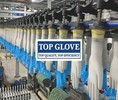 Thumb_top_glove_cover_photo_-_copyright_top_glove