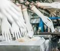 Thumb_ug_healthcare_gloves