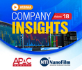 Thumb_comapny_insights_cover_image