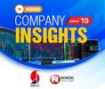 Thumb_company_insights_19