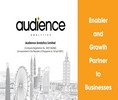 Thumb_audience_analytics_ipo_source_from_audience_analytics_final_ipo_prospectus