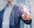 Thumb_total_shareholder_return_source_from_insurance_business_america
