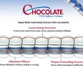 Thumb_chocolate-ptca-balloon