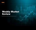 Thumb_weekly_market_review