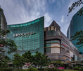 Thumb_lippo_mall_trust_article_source_from_the_business_times