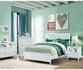 Thumb_ly_corp_bedroom_blue