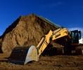 Thumb_excavators-3282111_1280