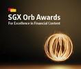 Thumb_sgx_orb_awards_fa_300x250px