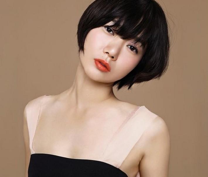 Top Korean actress Bae Doona set to star in K-drama, The