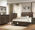 Thumb_ly_corp_bedroom_walnut_1613