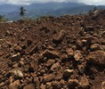 Thumb_silkroads_nickel_ore_stockpile