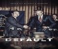 Thumb_default_teaser_poster_int_l_en_02