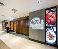 Thumb_jumbo_seafood_restaurant_-_taichung_city_outlet_002