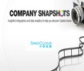 Thumb_company-snapshots-without-logo_002