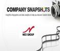 Thumb_company-snapshots-without-logo_002