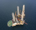 Thumb_rex_oil_rig_resized
