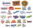 Thumb_qaf_brands_logo_pic_resized