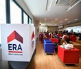 Thumb_era_logo_pic_resized